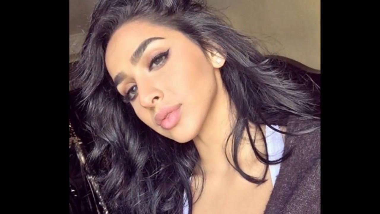 بالصور بنات يمنيات , صور لبنات من اليمن 5990 11