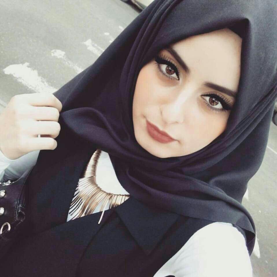 بالصور بنات يمنيات , صور لبنات من اليمن 5990 3