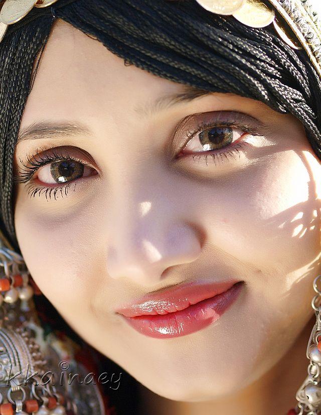 بالصور بنات يمنيات , صور لبنات من اليمن 5990 4