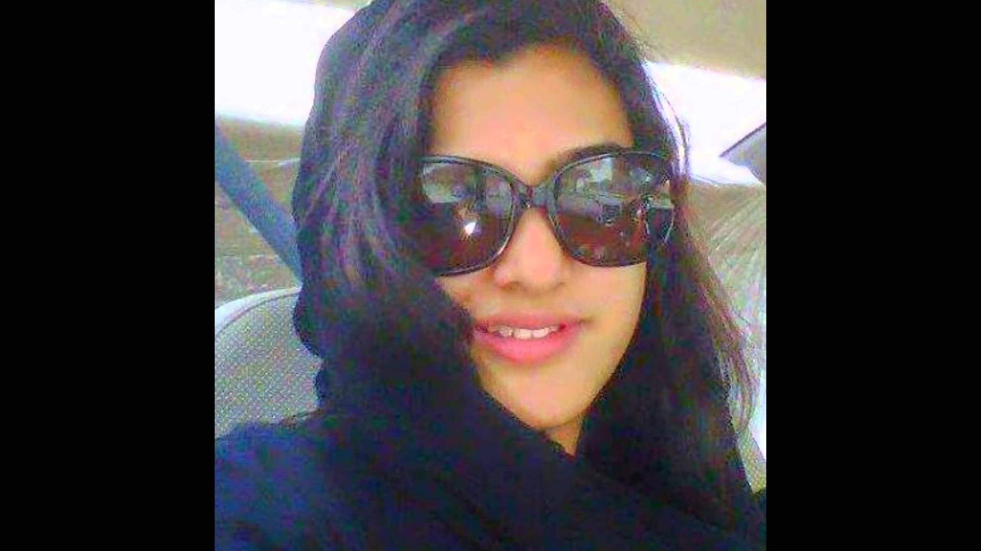 بالصور بنات يمنيات , صور لبنات من اليمن 5990 7