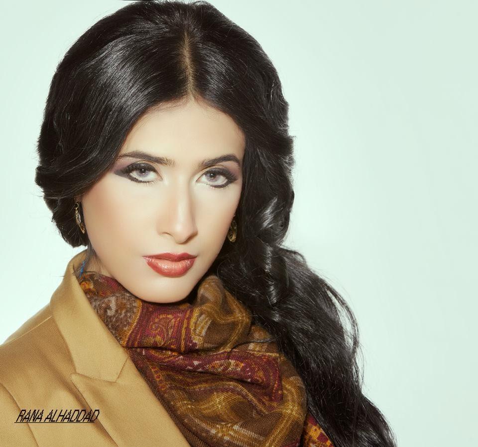 بالصور بنات يمنيات , صور لبنات من اليمن 5990 8