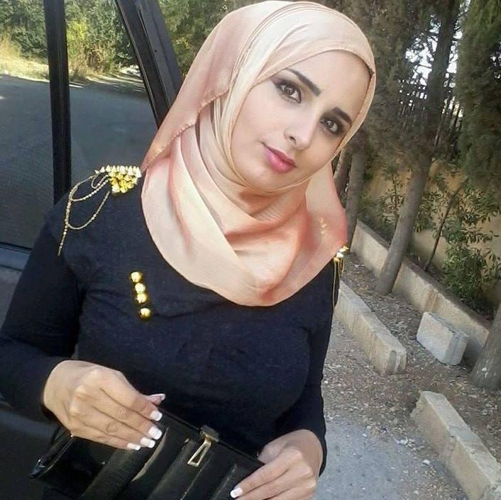 بالصور بنات يمنيات , صور لبنات من اليمن 5990 9