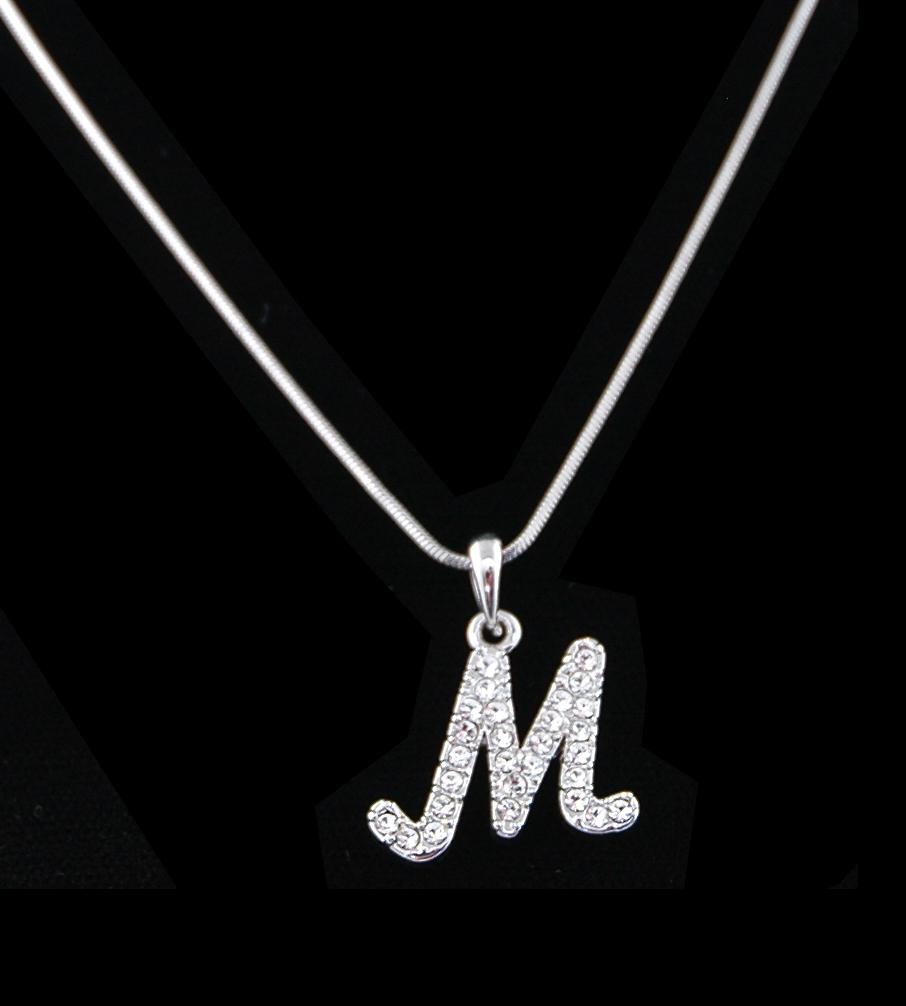 خلفيات حرف M صور جميله لحرف M معنى الحب