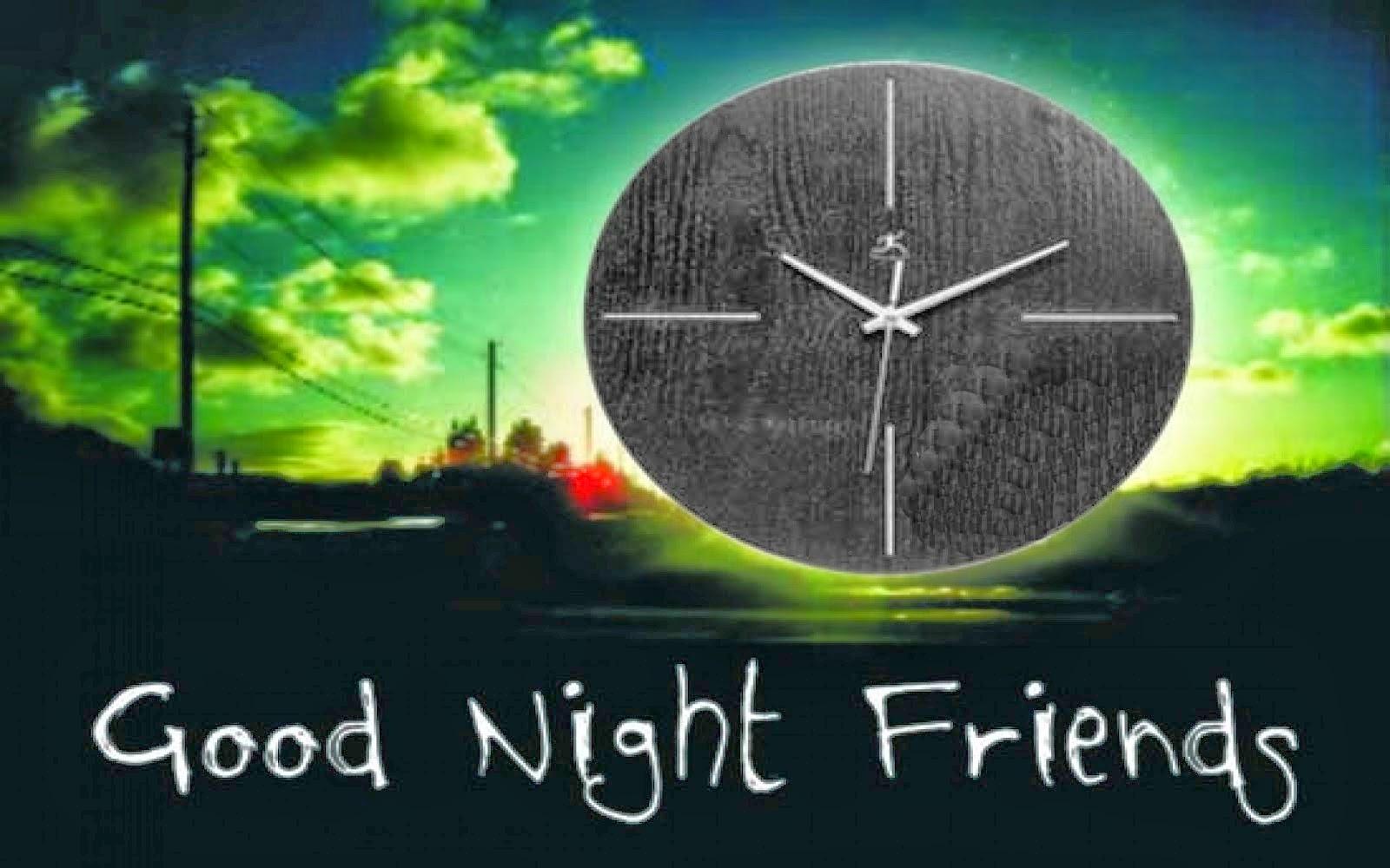 بالصور اجمل مساء , صور جميله للمساء 6014 3