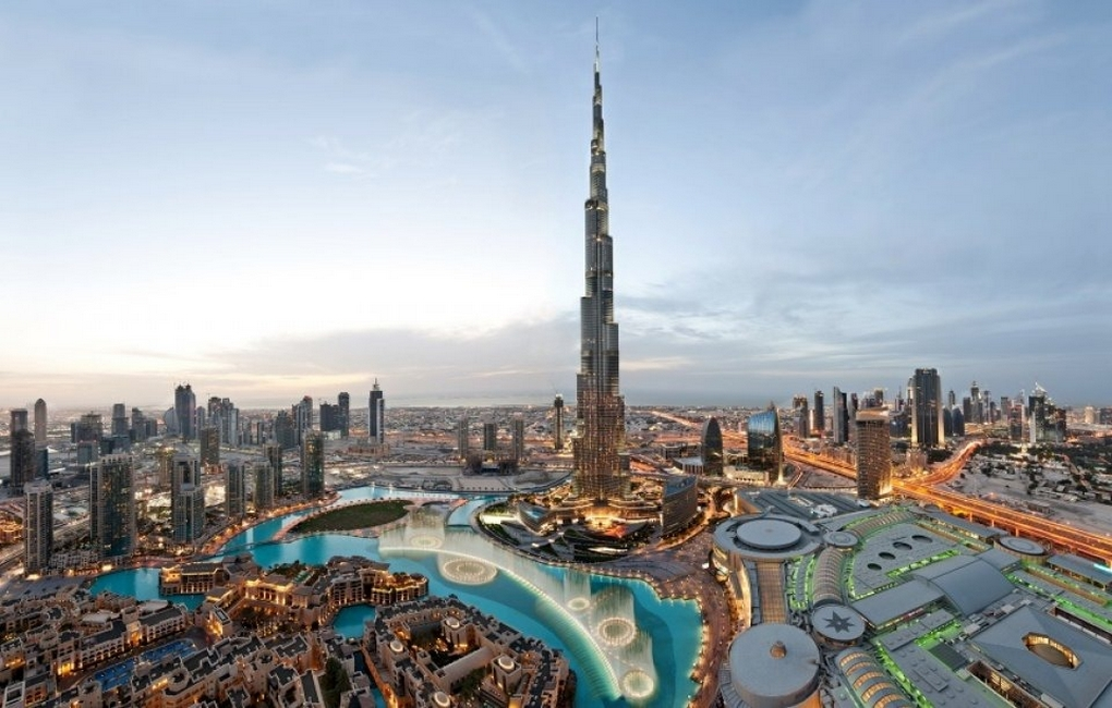 بالصور اطول برج في العالم , معلومات عن اطول برج فى العالم 6027 1