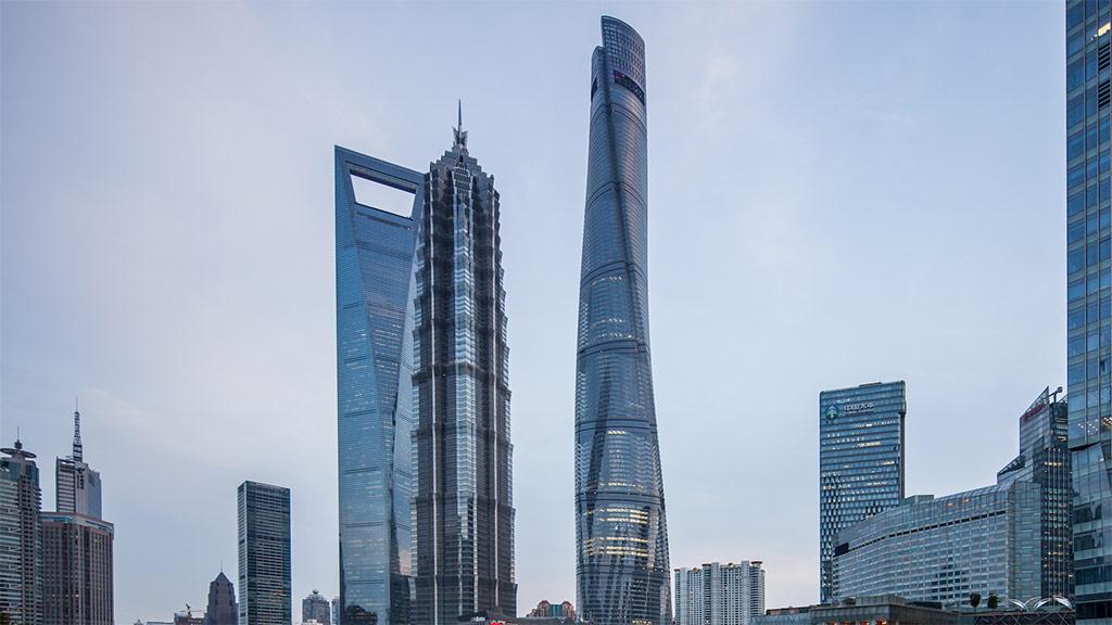 بالصور اطول برج في العالم , معلومات عن اطول برج فى العالم 6027 2