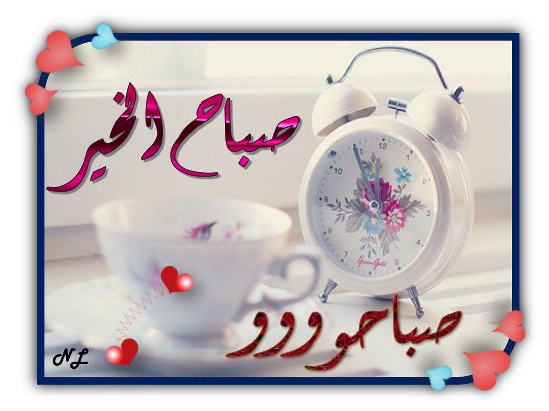 بالصور صباح الورد حبيبتي , اجمل الصور لصباح الخير والورد 6036 10