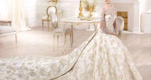 صور فساتين افراح , اجمل الصور لفساتين الافراح والحفلات