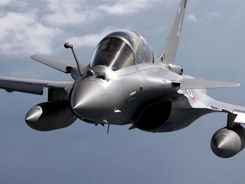 بالصور اسرع طائرة في العالم , معلومات عن اسرع طائرات العالم 6075 1