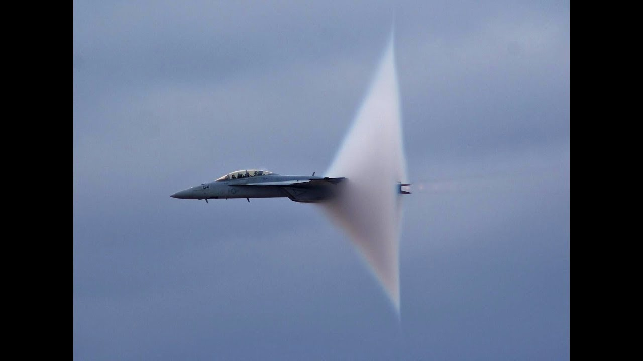 بالصور اسرع طائرة في العالم , معلومات عن اسرع طائرات العالم 6075