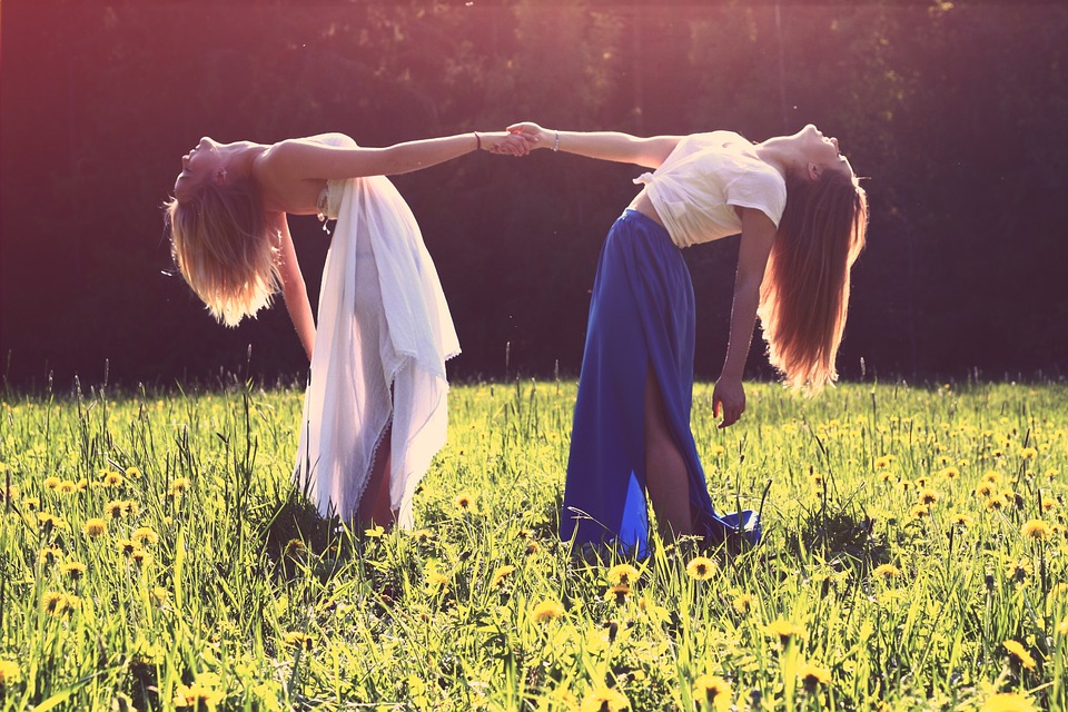 بالصور صور بنات اصدقاء , اجمل الصور عن صداقه البنات 6080 1