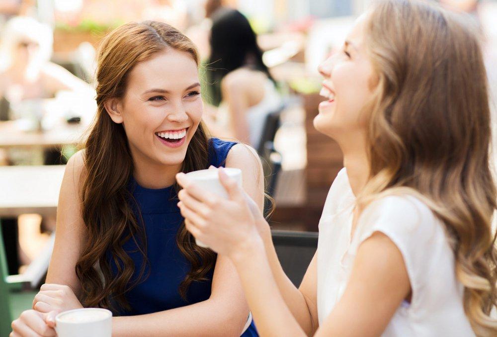 بالصور صور بنات اصدقاء , اجمل الصور عن صداقه البنات 6080 10