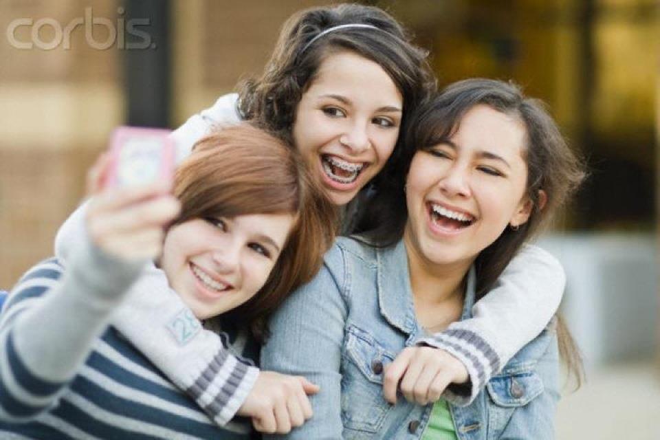 بالصور صور بنات اصدقاء , اجمل الصور عن صداقه البنات 6080 7