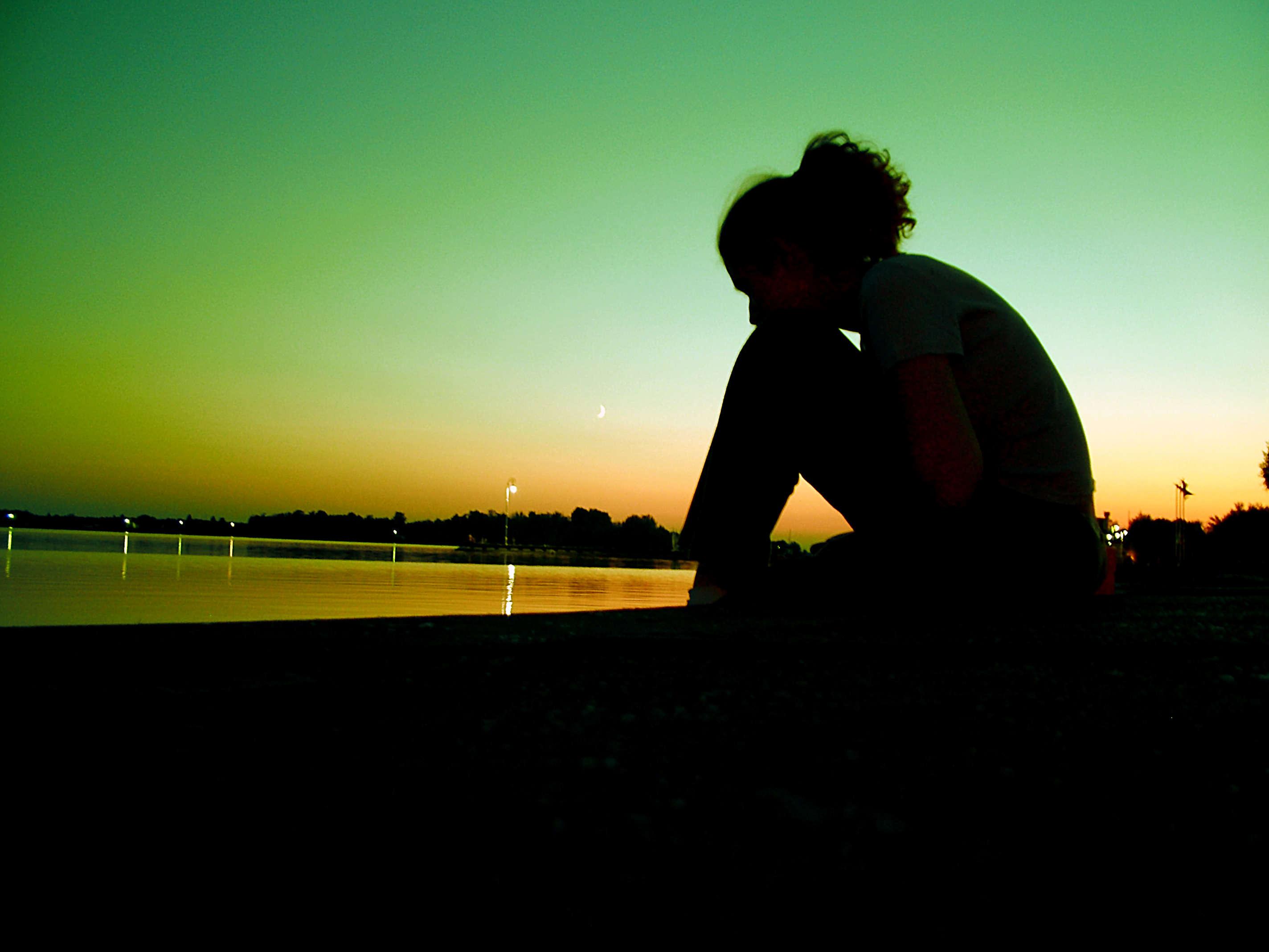 بالصور شعر عراقي حزين , اشعار حزينه لشعراء العراق 6085 1