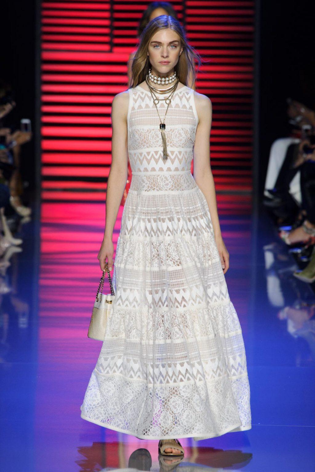 بالصور تصاميم ايلي صعب , تشكيله من الفساتين لايلى صعب 6086 6
