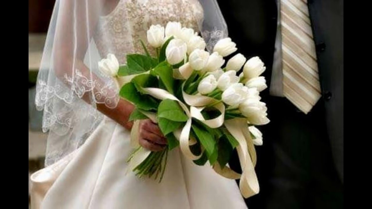 بالصور مسكات عروس , مجموعه جميله من المسكات للعروس 6088 1