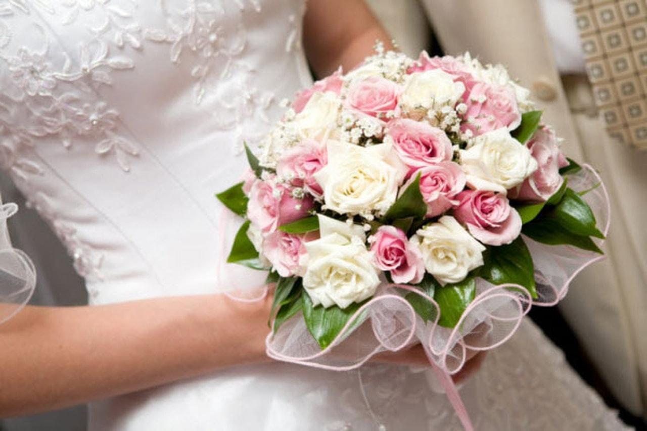 بالصور مسكات عروس , مجموعه جميله من المسكات للعروس 6088 10