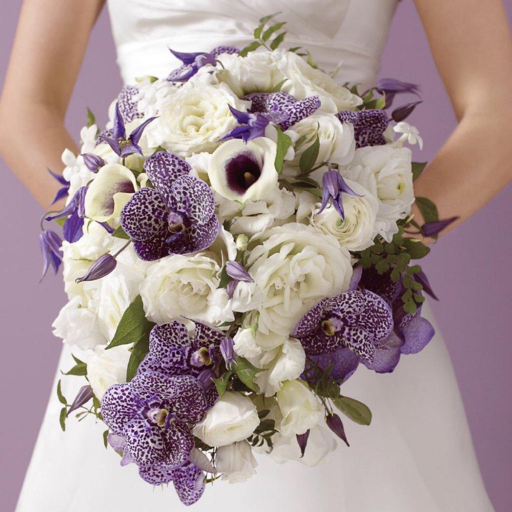 بالصور مسكات عروس , مجموعه جميله من المسكات للعروس 6088 11