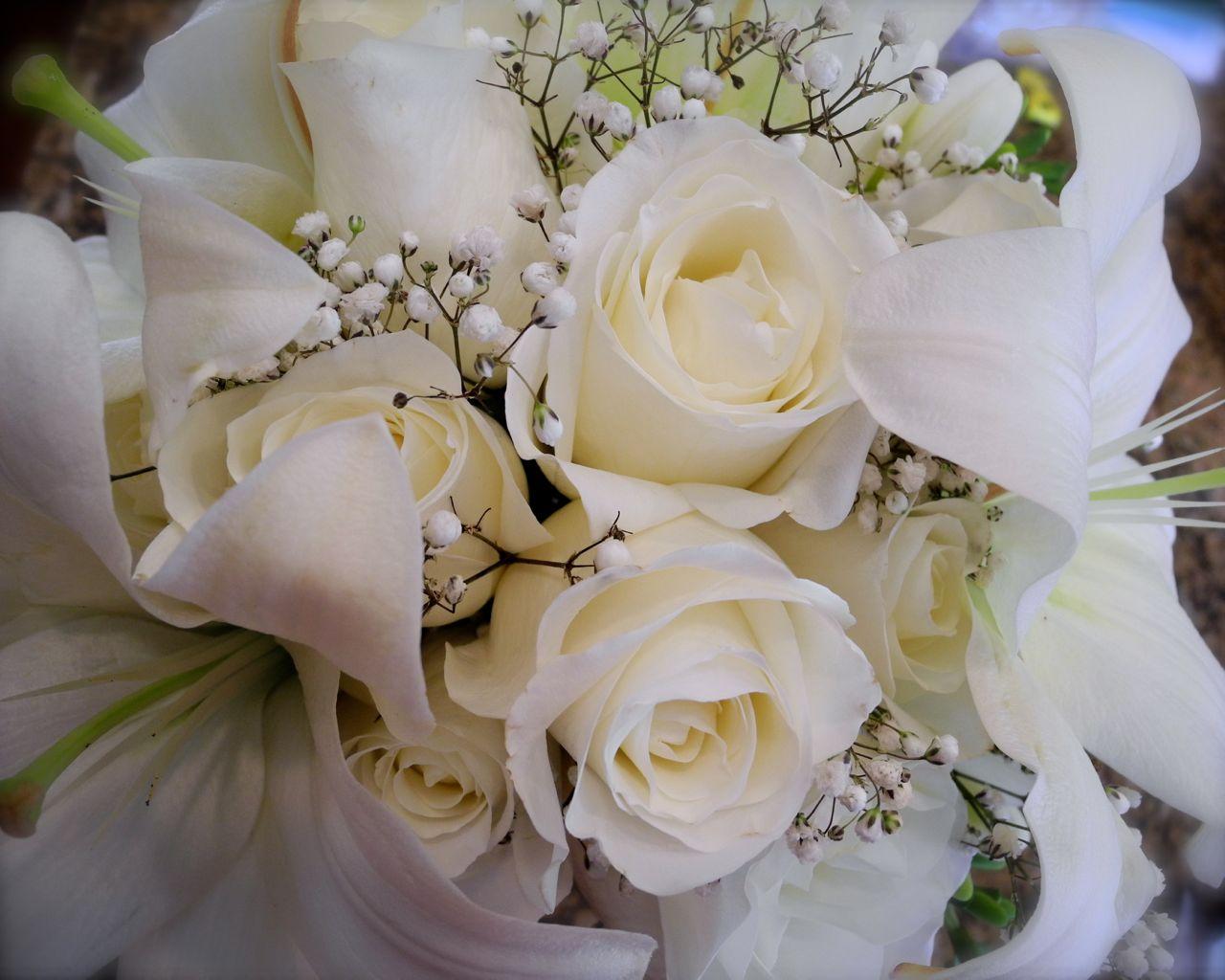 بالصور مسكات عروس , مجموعه جميله من المسكات للعروس 6088 12