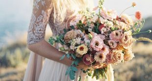 صور مسكات عروس , مجموعه جميله من المسكات للعروس