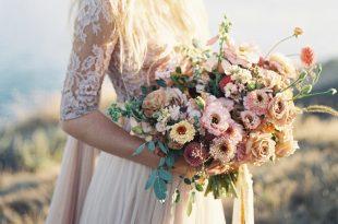 صورة مسكات عروس , مجموعه جميله من المسكات للعروس