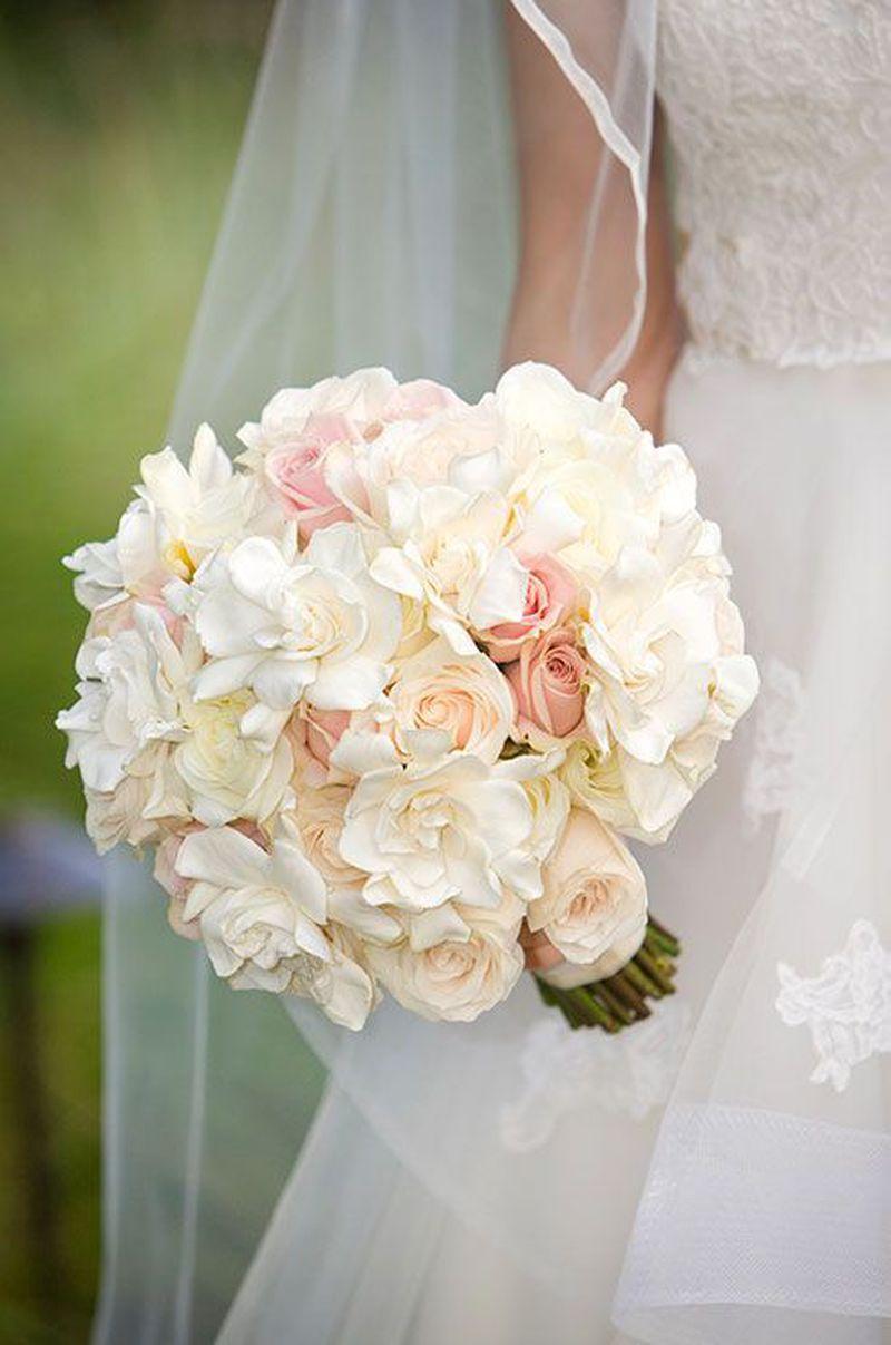 بالصور مسكات عروس , مجموعه جميله من المسكات للعروس 6088 2