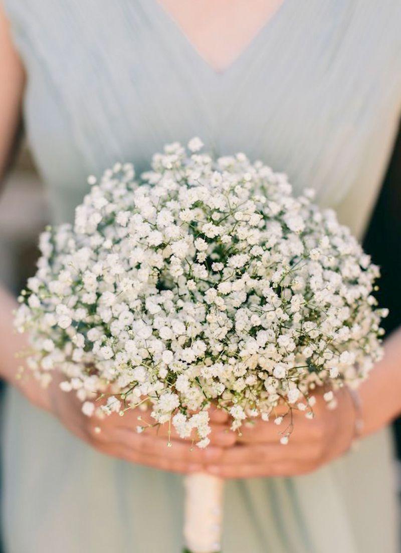 بالصور مسكات عروس , مجموعه جميله من المسكات للعروس 6088 3
