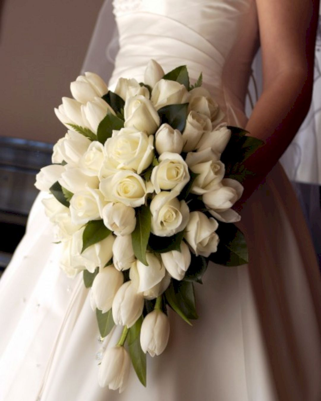 بالصور مسكات عروس , مجموعه جميله من المسكات للعروس 6088 4