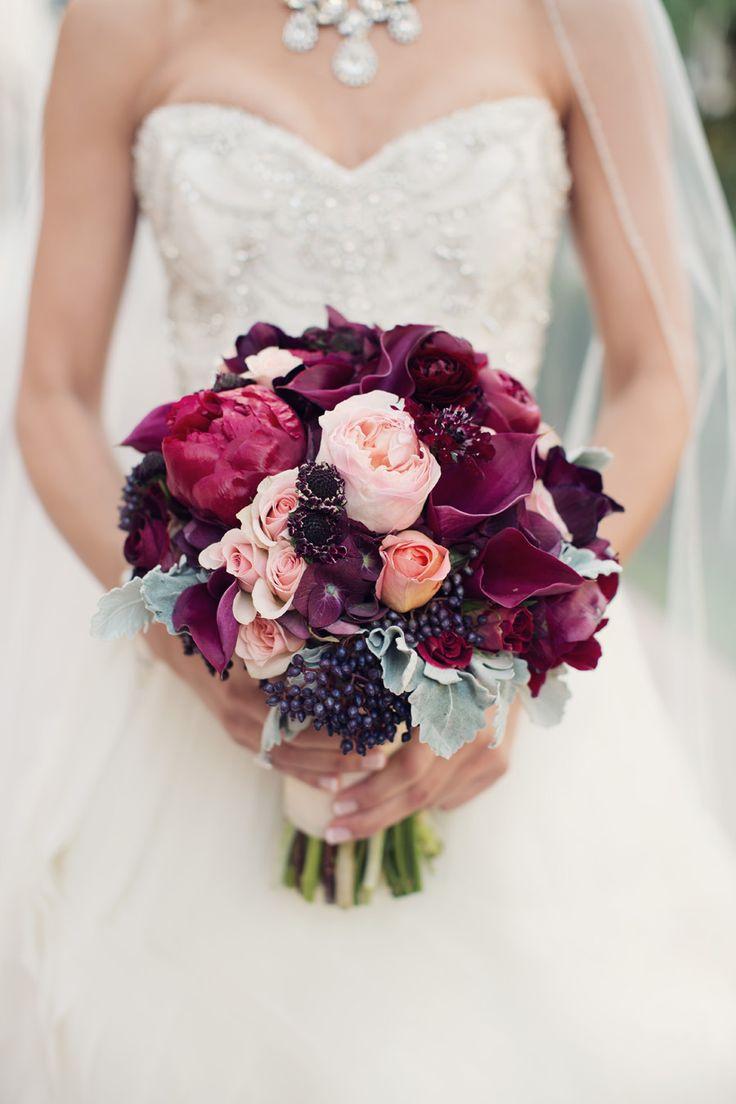 بالصور مسكات عروس , مجموعه جميله من المسكات للعروس 6088 5