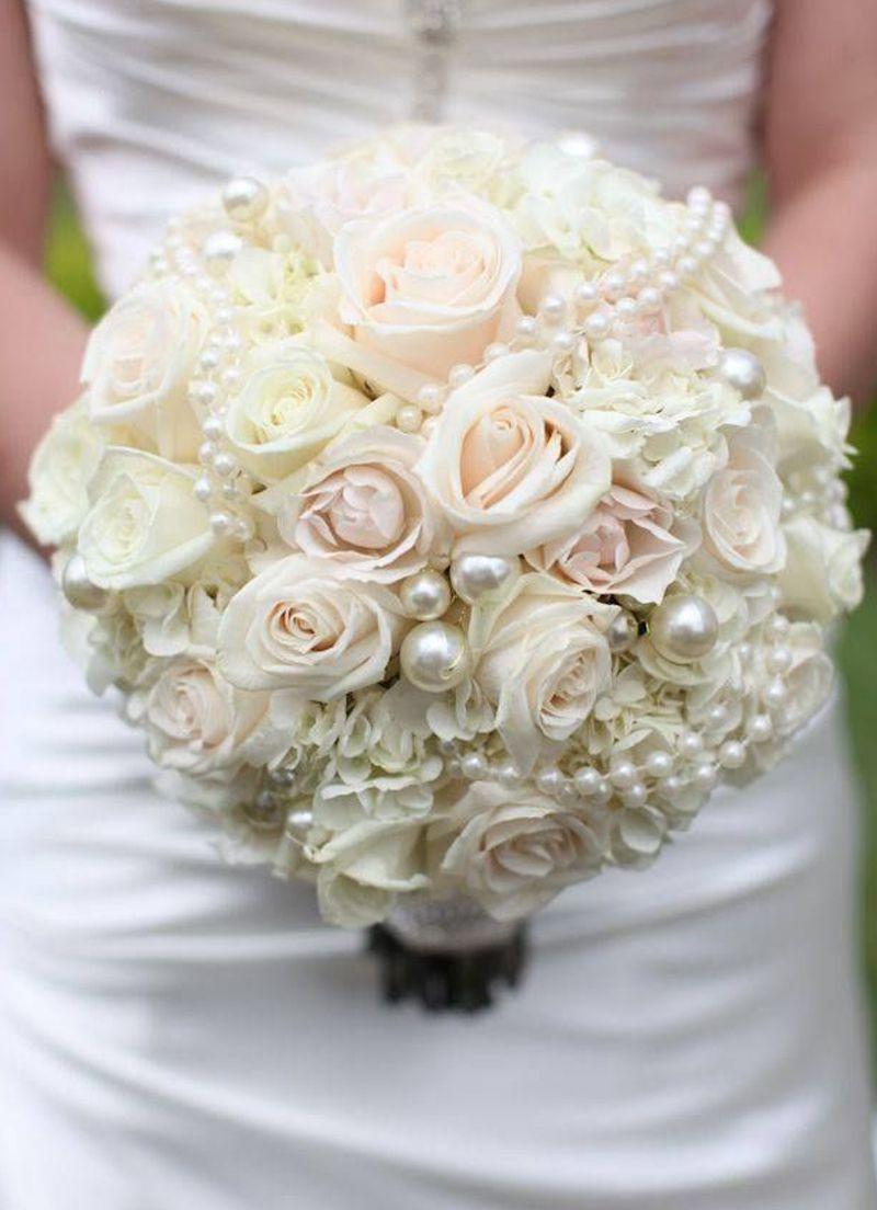 بالصور مسكات عروس , مجموعه جميله من المسكات للعروس 6088 6