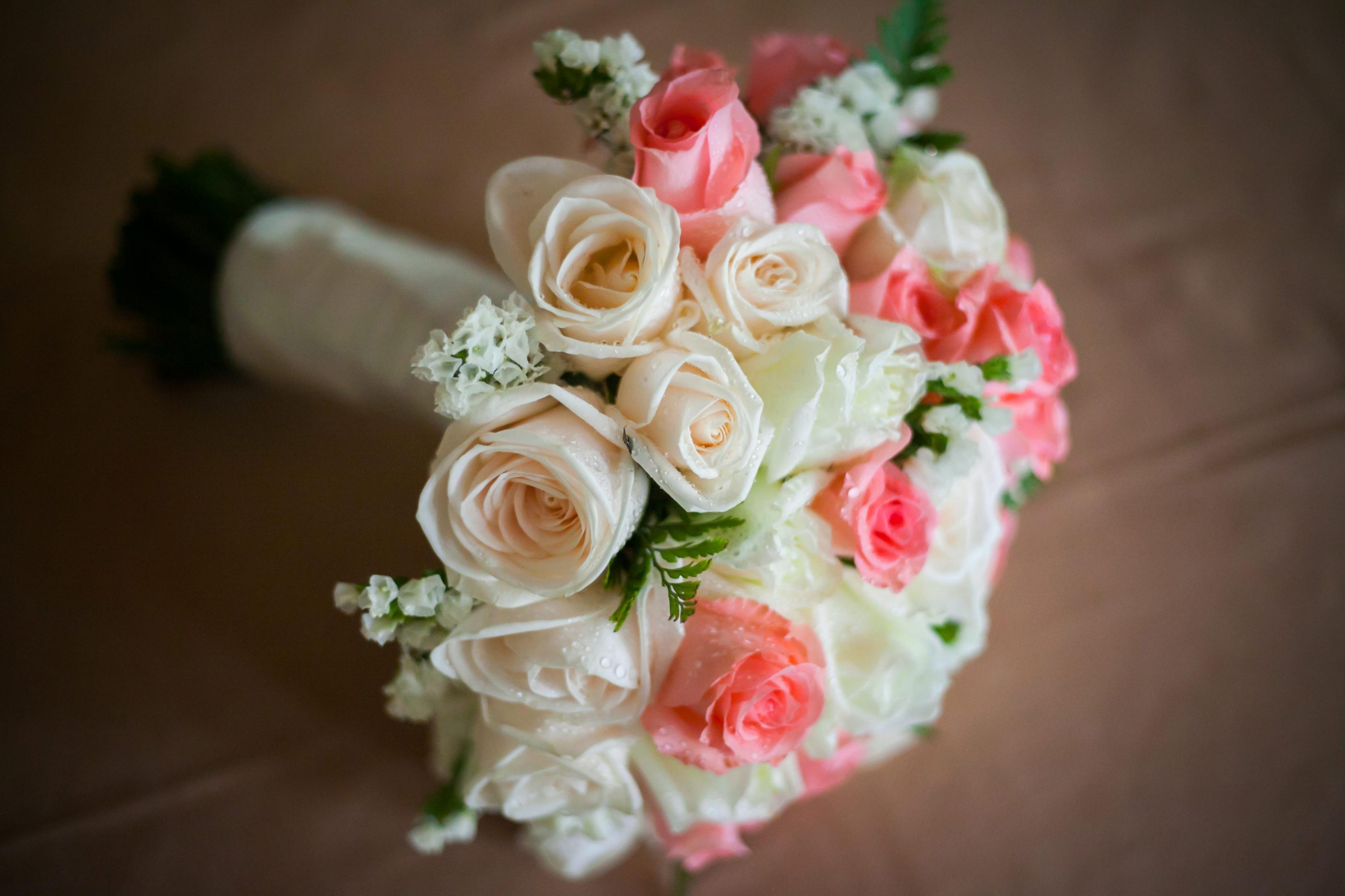 بالصور مسكات عروس , مجموعه جميله من المسكات للعروس 6088 7
