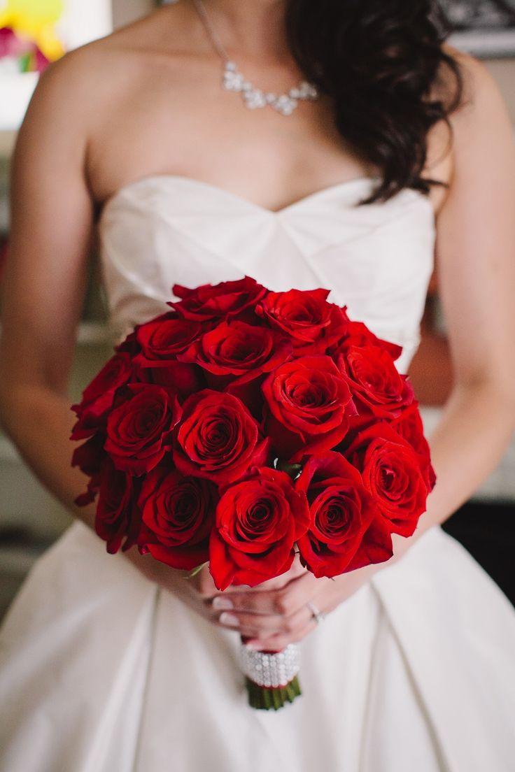بالصور مسكات عروس , مجموعه جميله من المسكات للعروس 6088 8