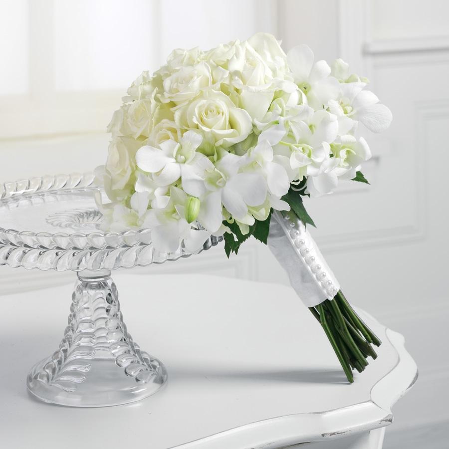 بالصور مسكات عروس , مجموعه جميله من المسكات للعروس 6088 9