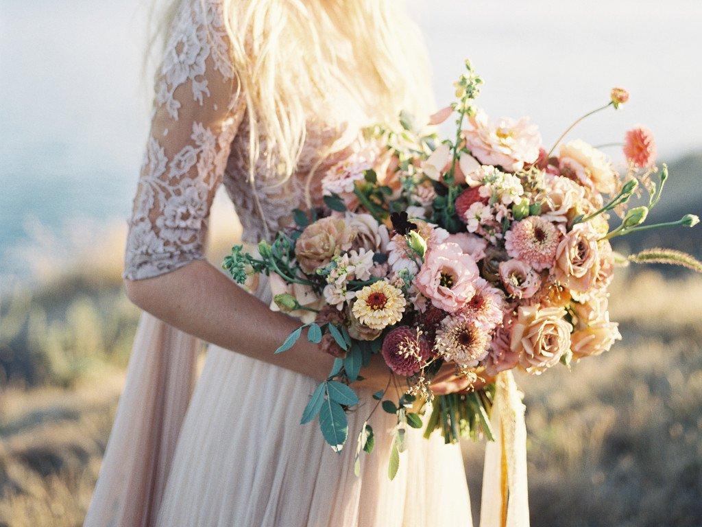 بالصور مسكات عروس , مجموعه جميله من المسكات للعروس 6088
