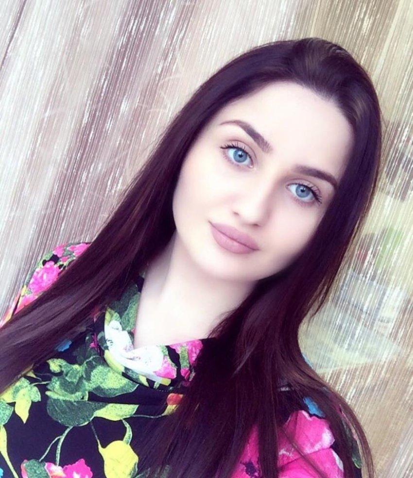 بالصور اجمل بنات في العالم العربي , اجمل صور للبنات العربيه 6095 11