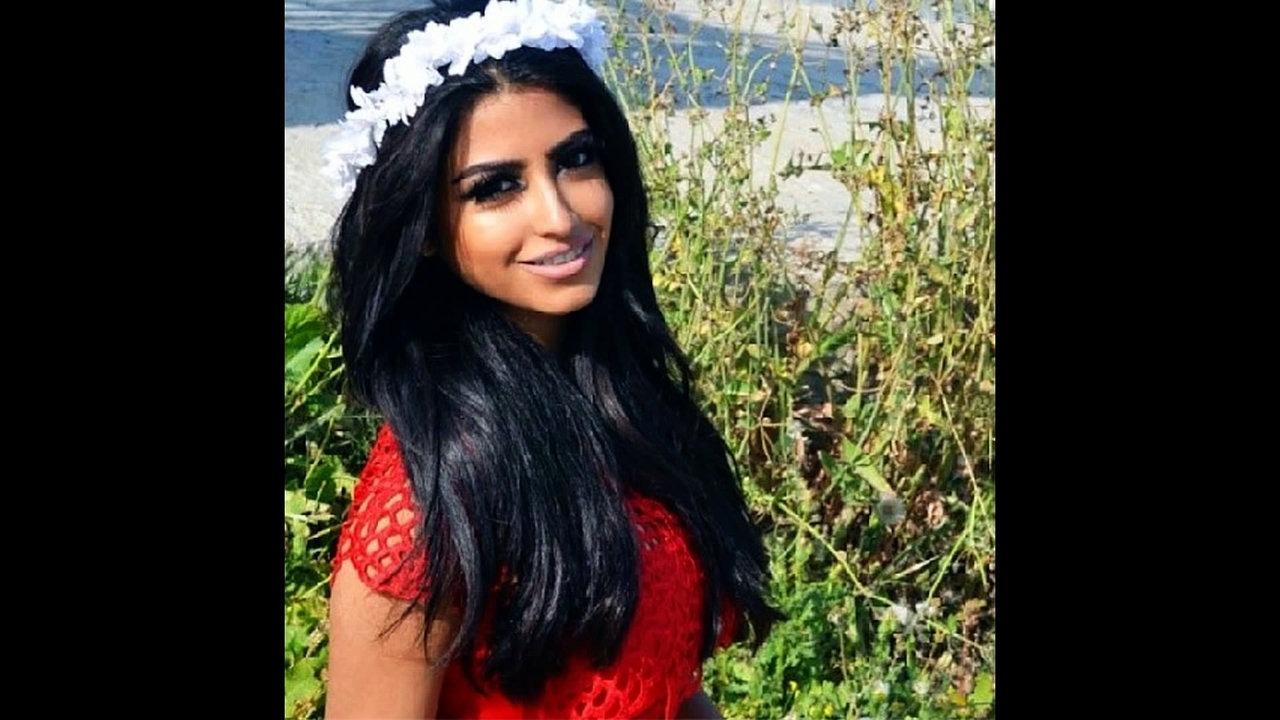 بالصور اجمل بنات في العالم العربي , اجمل صور للبنات العربيه 6095 14