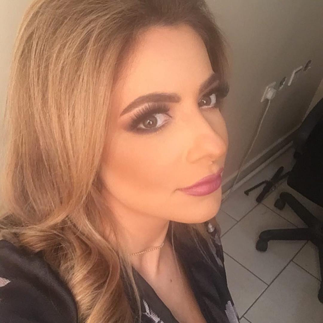 بالصور اجمل بنات في العالم العربي , اجمل صور للبنات العربيه 6095 15