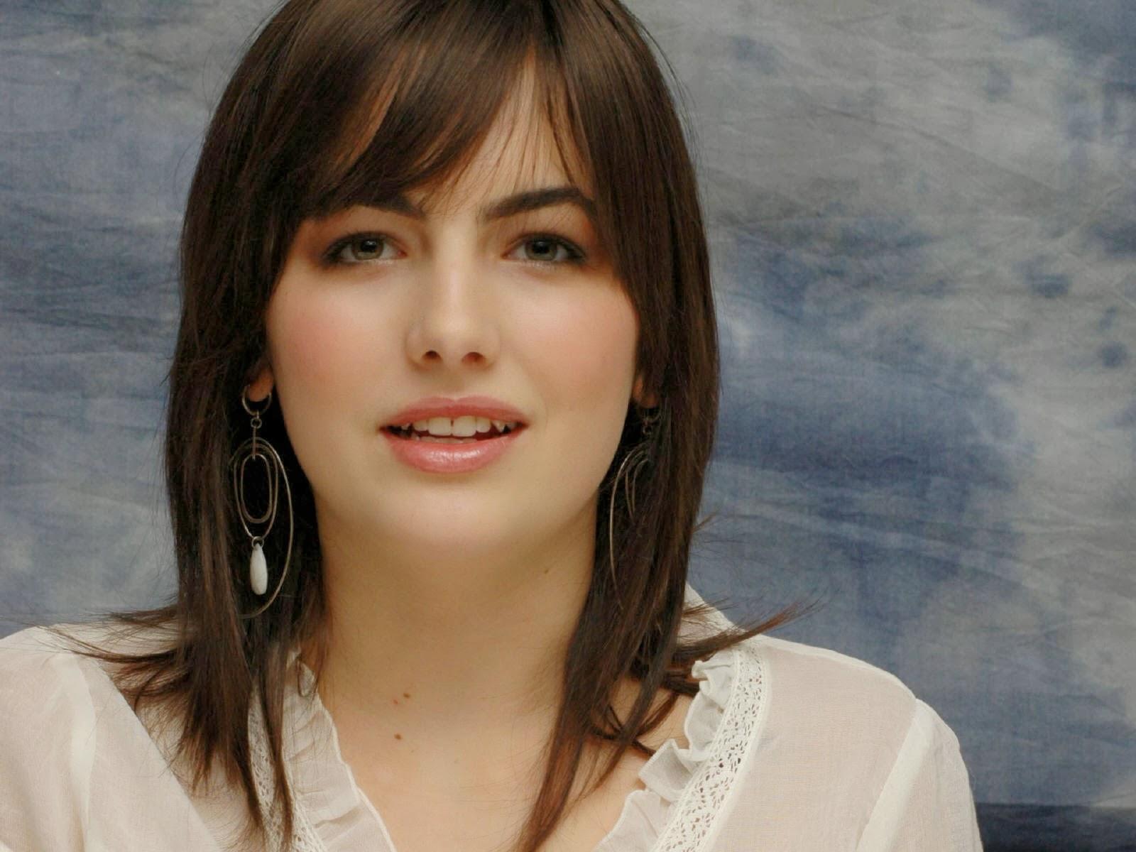 بالصور اجمل بنات في العالم العربي , اجمل صور للبنات العربيه 6095 4
