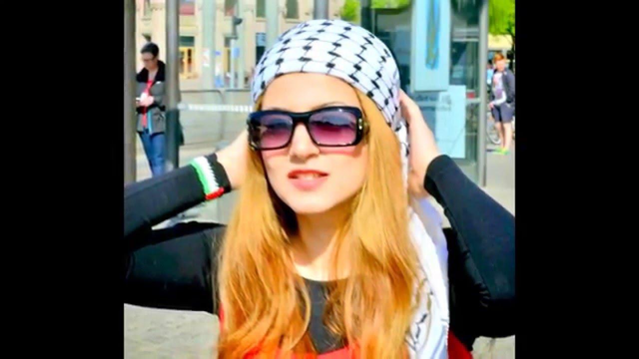 بالصور اجمل بنات في العالم العربي , اجمل صور للبنات العربيه 6095 7