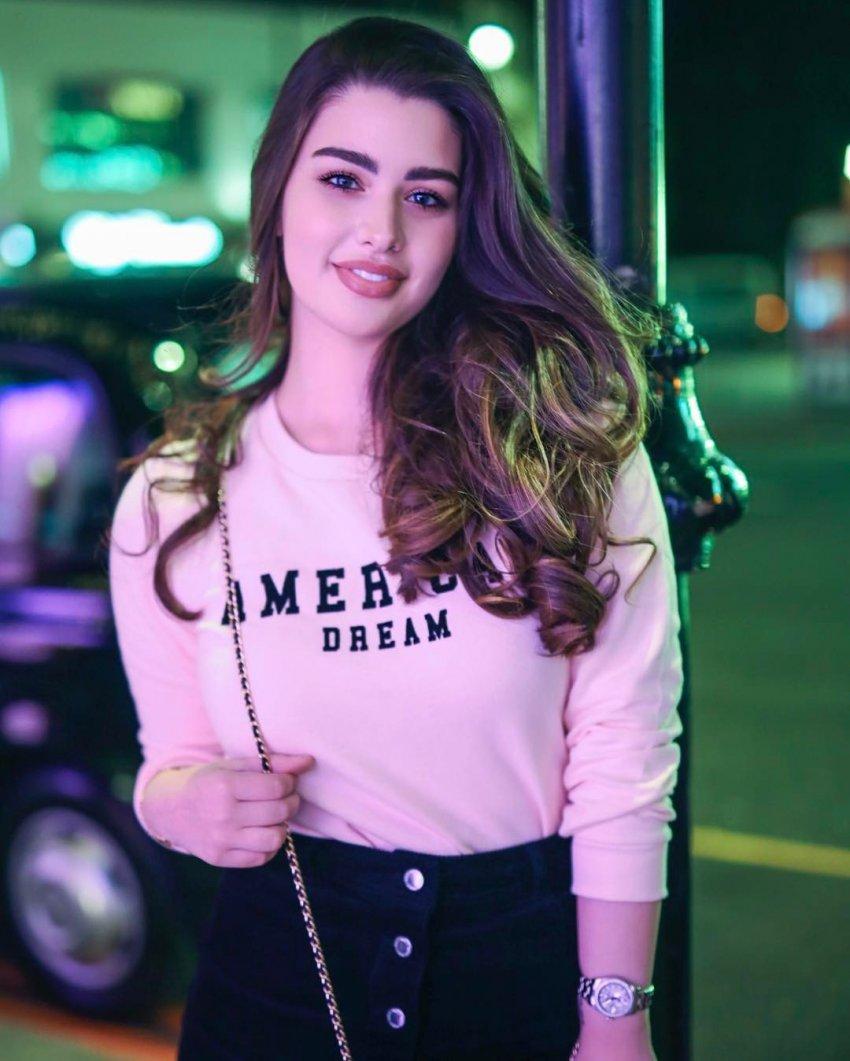 بالصور اجمل بنات في العالم العربي , اجمل صور للبنات العربيه 6095 9