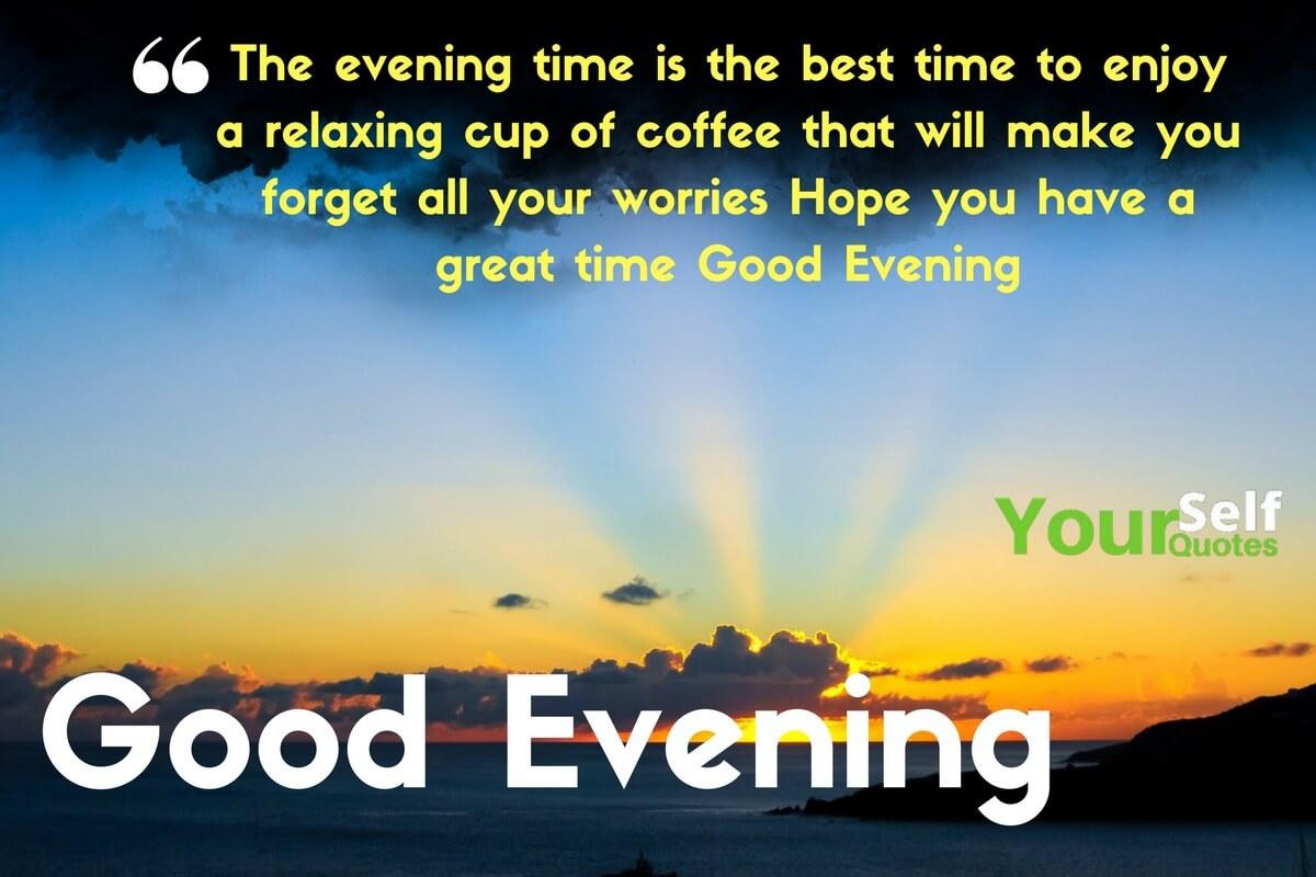 مساء الخير بالانجليزي اجمل صور المساء بالانجليزيه معنى الحب