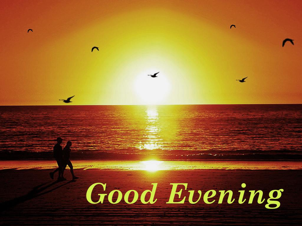 بالصور مساء الخير بالانجليزي , اجمل صور المساء بالانجليزيه 6120 8