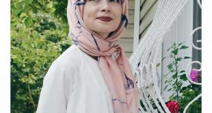 صوره اجمل بنات محجبات فى العالم , صور جميله للبنات بالحجاب