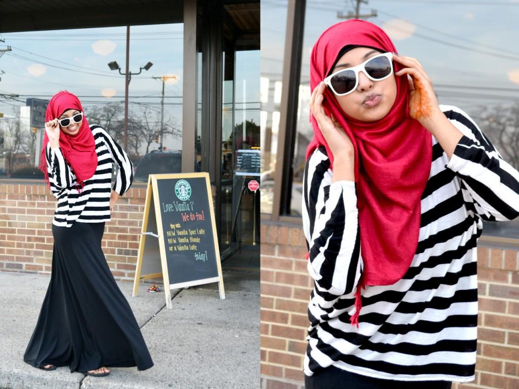 بالصور اجمل بنات محجبات فى العالم , صور جميله للبنات بالحجاب 6146 1