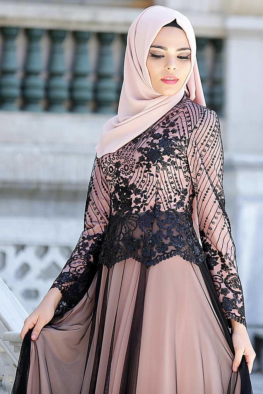 بالصور اجمل بنات محجبات فى العالم , صور جميله للبنات بالحجاب 6146 10