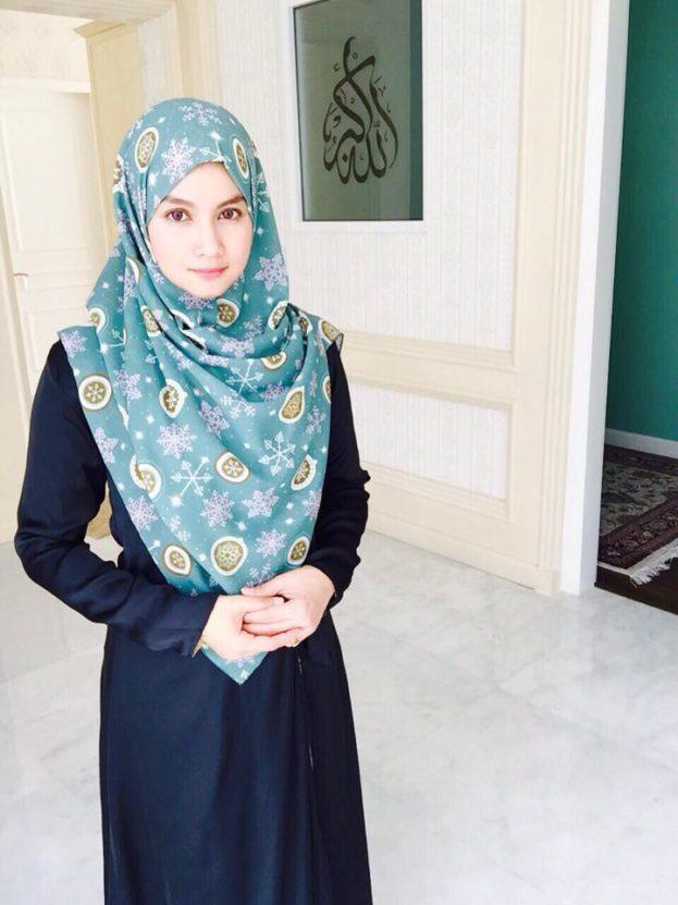 بالصور اجمل بنات محجبات فى العالم , صور جميله للبنات بالحجاب 6146 2