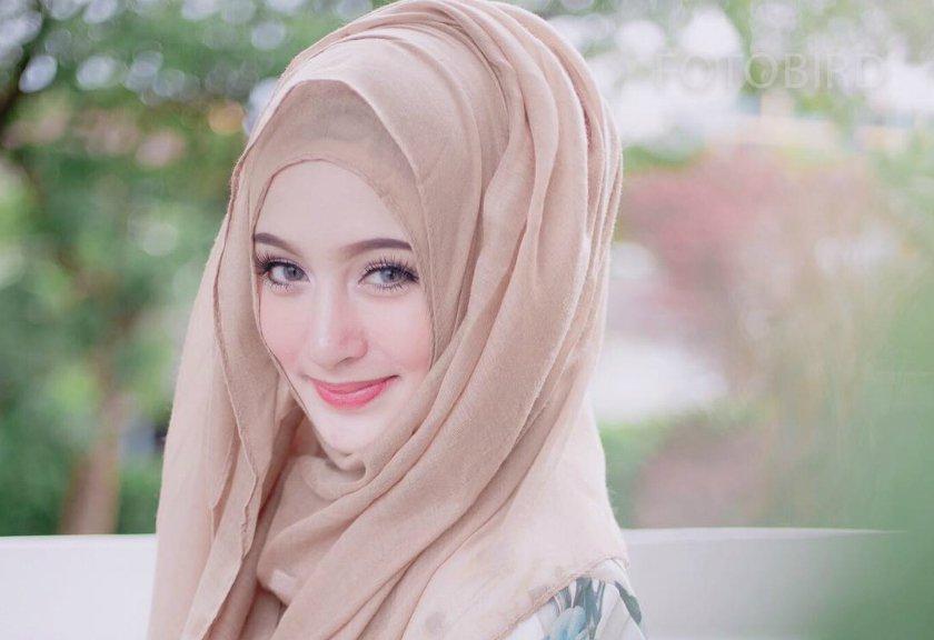 بالصور اجمل بنات محجبات فى العالم , صور جميله للبنات بالحجاب 6146 3