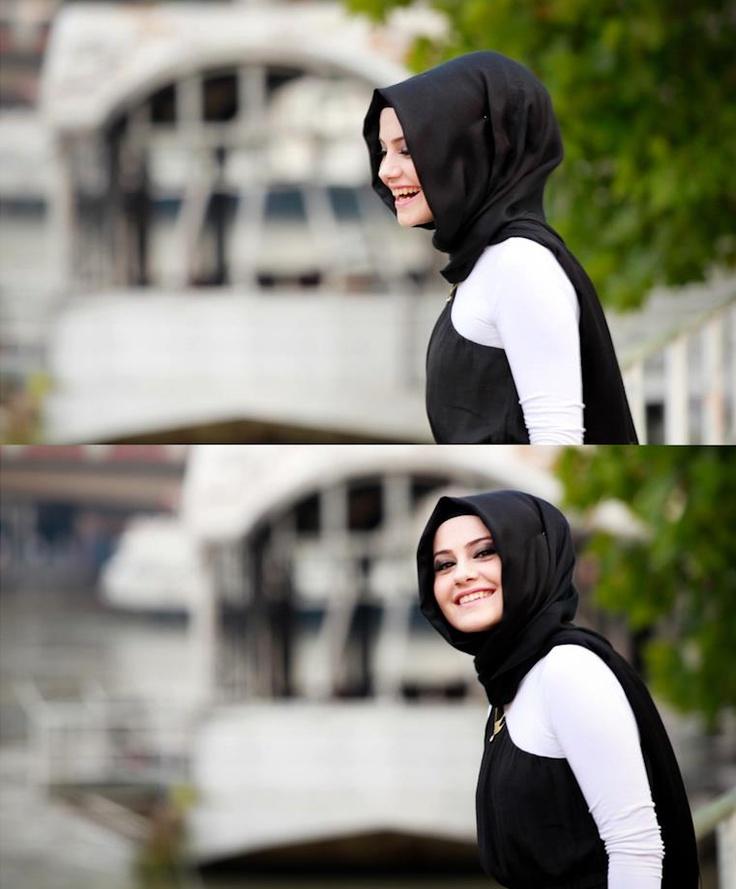 بالصور اجمل بنات محجبات فى العالم , صور جميله للبنات بالحجاب 6146 4