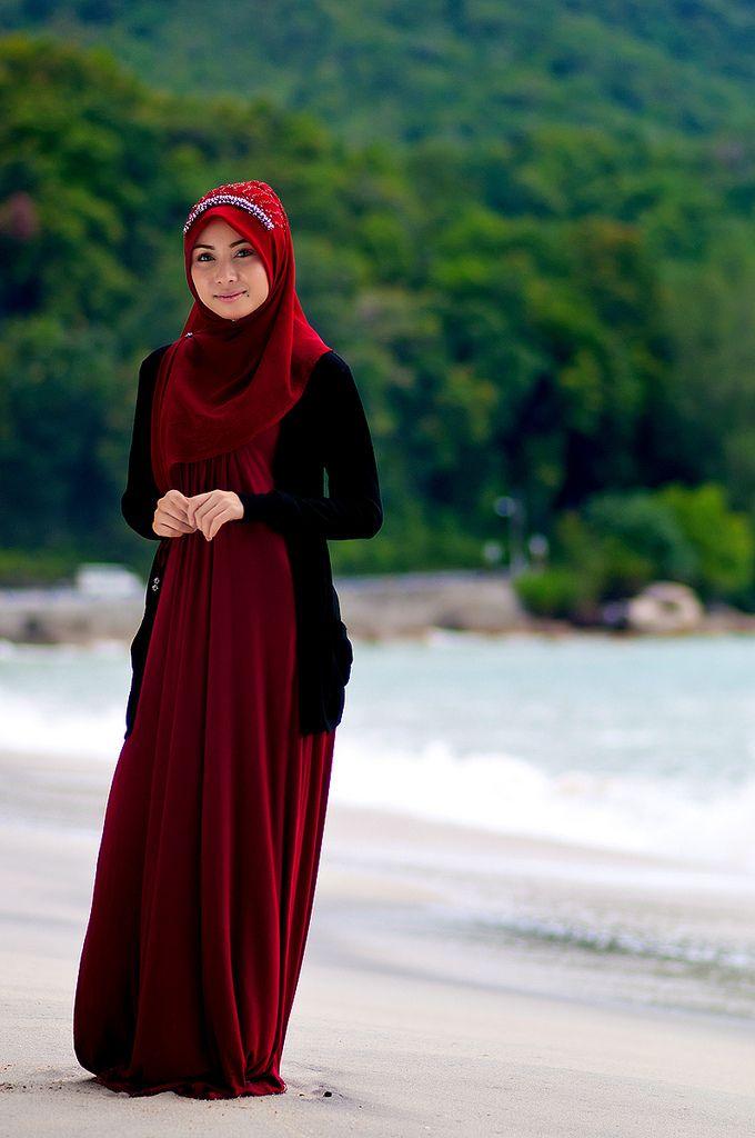بالصور اجمل بنات محجبات فى العالم , صور جميله للبنات بالحجاب 6146 6