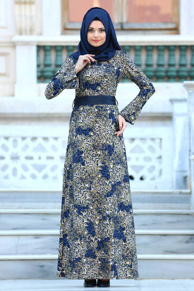 بالصور اجمل بنات محجبات فى العالم , صور جميله للبنات بالحجاب 6146 8